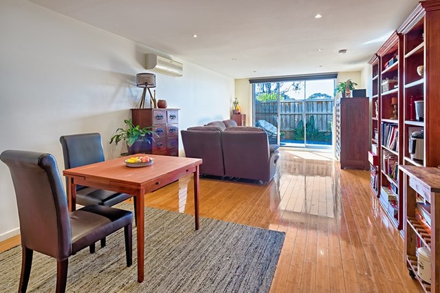4/334-339 Station Street, Chelsea VIC 3196