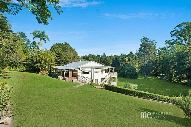 49 Armstrong Creek Road, Armstrong Creek QLD 4520