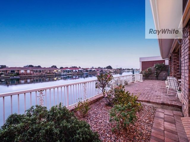 9 Dyer Court, West Lakes SA 5021