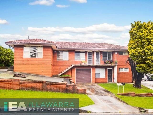 1/2 Robwald Avenue, Coniston NSW 2500