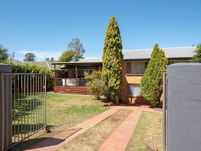 8 Geoffrey Street, QLD 4350