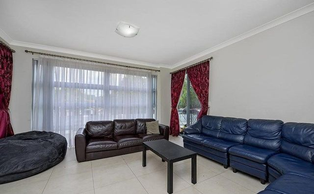G01/6-12 Courallie Avenue, NSW 2140