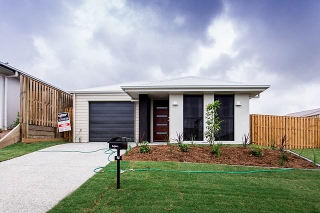 7 Hanlin Way, Pimpama QLD 4209