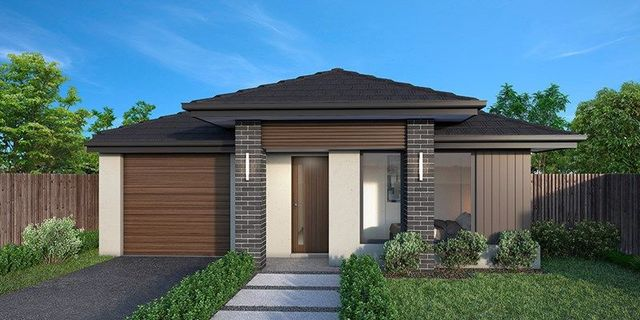Lot 1450 Scenery Dr, VIC 3978