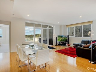 3/89-93 Campbell Street (Wharf Apartments) Narooma NSW 2546