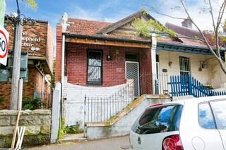 148 Burren Street