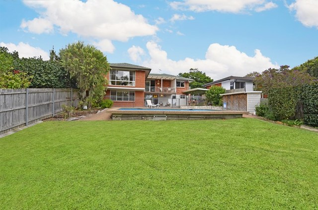 80 Dareen Street, Frenchs Forest NSW 2086