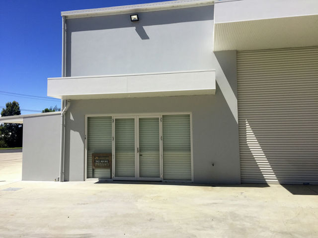 Unit 10/48-52 Industrial Drive, Coffs Harbour NSW 2450