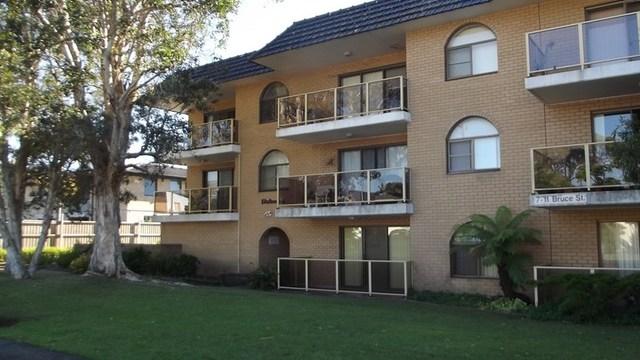 11/7-11 Bruce Street, Forster NSW 2428