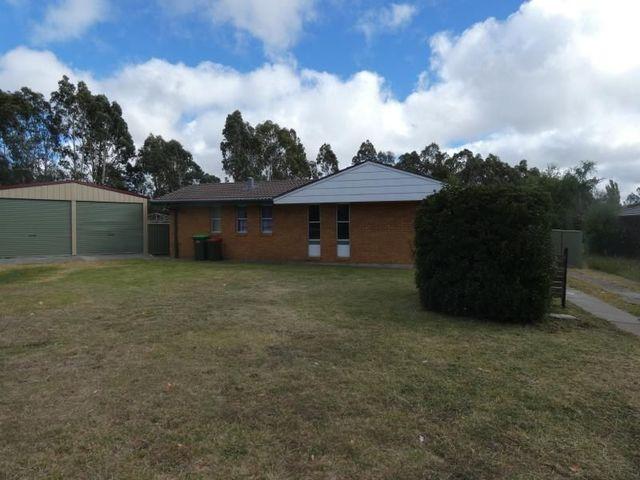 9 Bailey Crescent, Armidale NSW 2350