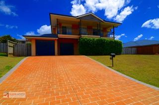 19 Watervale Drive