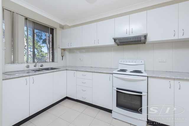 15/35 Livingstone Road, NSW 2049