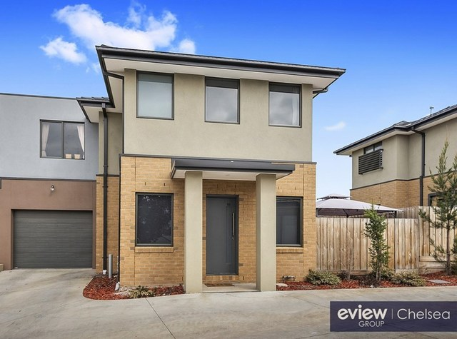 10 Jericho Court, Carrum Downs VIC 3201
