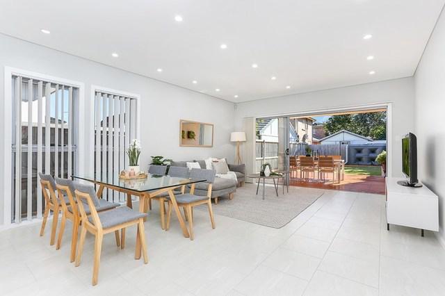 60 Banksia Street, Botany NSW 2019