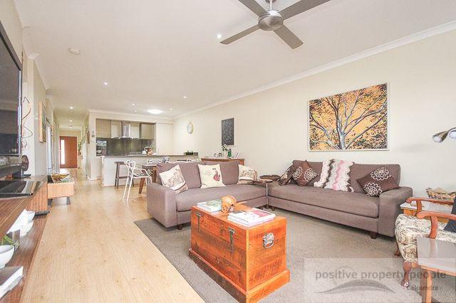50 Sienna Street, Caloundra West QLD 4551