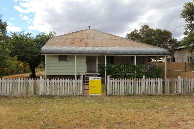23 Edward Street, Charleville QLD 4470