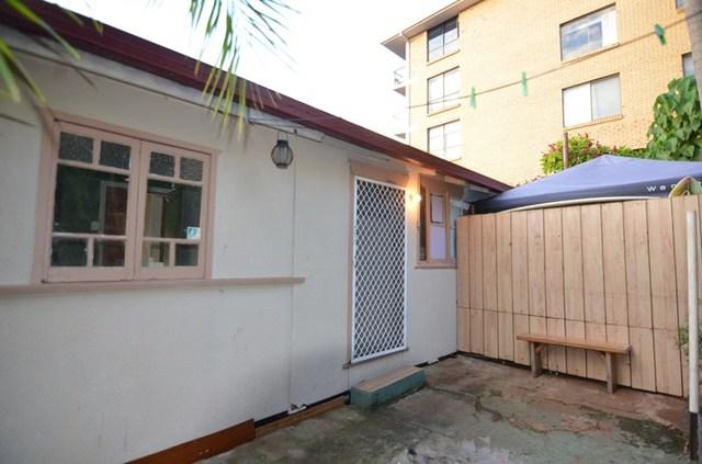 7 16 Boundary Street, Tweed Heads NSW 2485