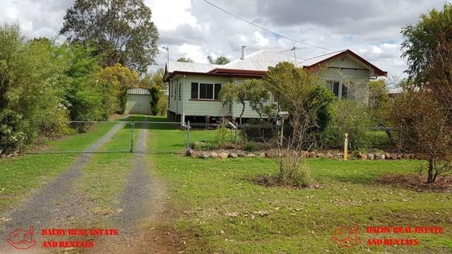 12 Etty Street, Dalby QLD 4405