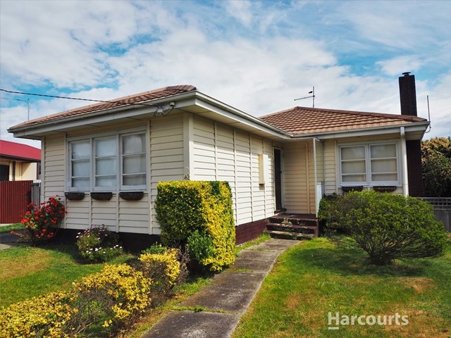 42 Main Road, TAS 7253