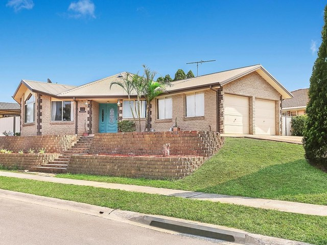 33 Collarenebri Road, Hinchinbrook NSW 2168