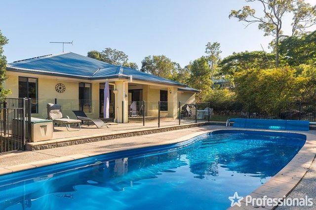75 Lady Penrhyn Court, Mundoolun QLD 4285