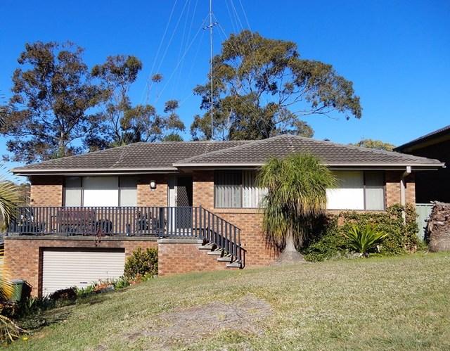 34 Dalrymple Street, Jewells NSW 2280