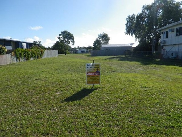 51 Beatts Road, Forrest Beach QLD 4850