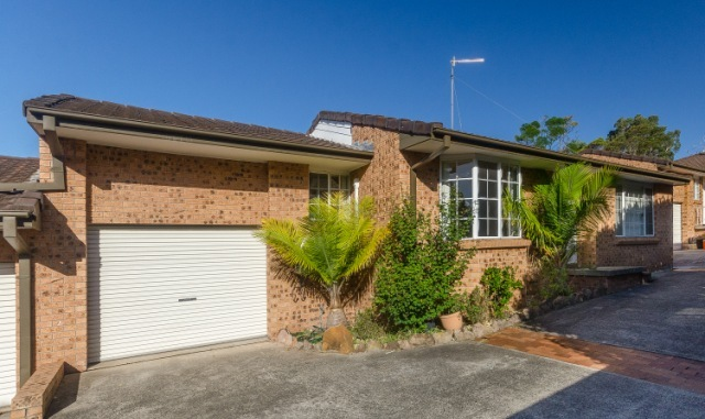 (no street name provided), Woonona NSW 2517