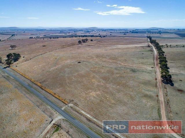 CA 56/1480 Daylesford-Clunes Road, Smeaton VIC 3364