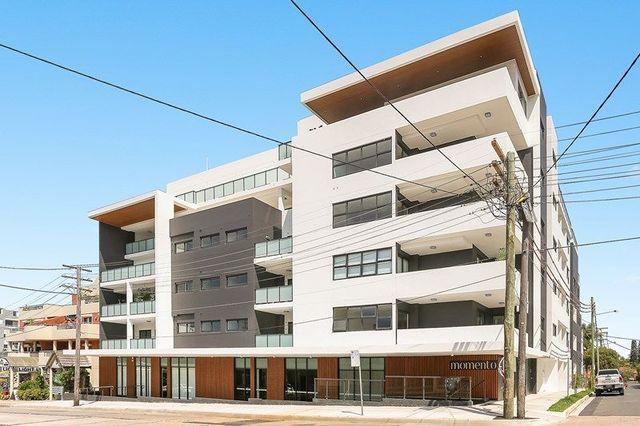 2A Cooks Avenue, NSW 2193