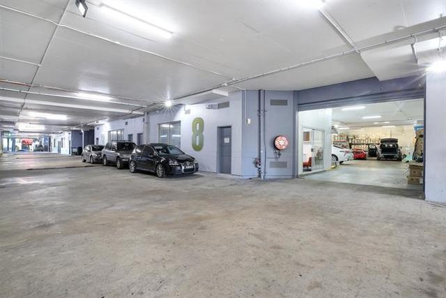 82 Reserve Road, Artarmon NSW 2064