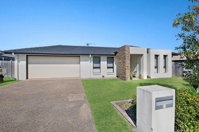 3 Broadleaf Place, Ningi QLD 4511