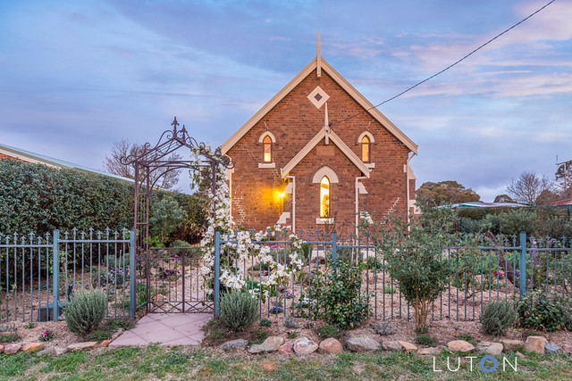 48 Butmaroo Street, NSW 2621