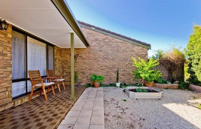 4 / 718 Lower North East Rd, Paradise SA 5075