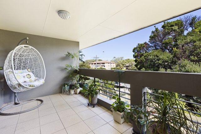 16/66 Lynwood Avenue, NSW 2099