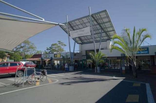 32/84 Rajah Road, Ocean Shores NSW 2483
