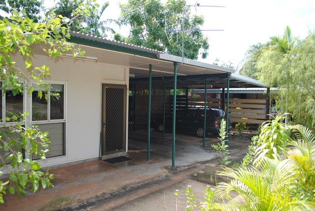 3 Lillipilli Close, Nhulunbuy NT 0880