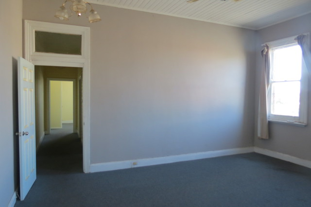 1/90 George Street, Quirindi NSW 2343