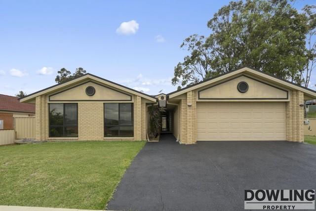 9 Stanhope Close, NSW 2287