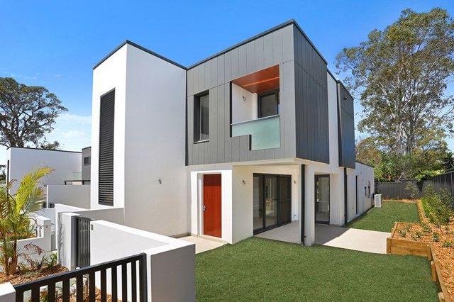 9/44 Northcote Avenue, NSW 2229