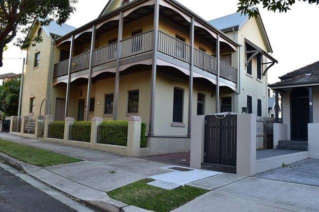 1/11-13 Woodcourt Street, NSW 2204