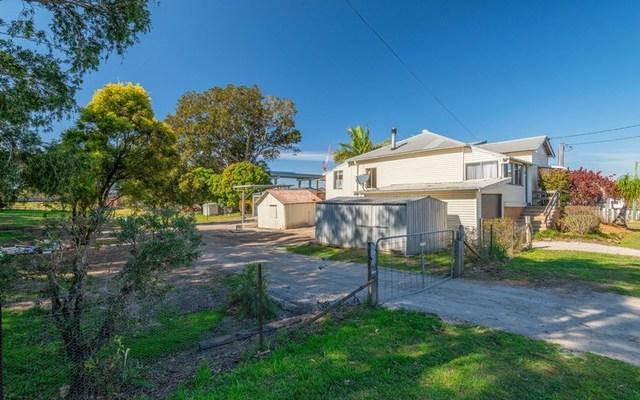 7 Morpeth Street, Harwood NSW 2465