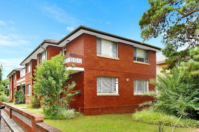 5/63 Palace Street, NSW 2131