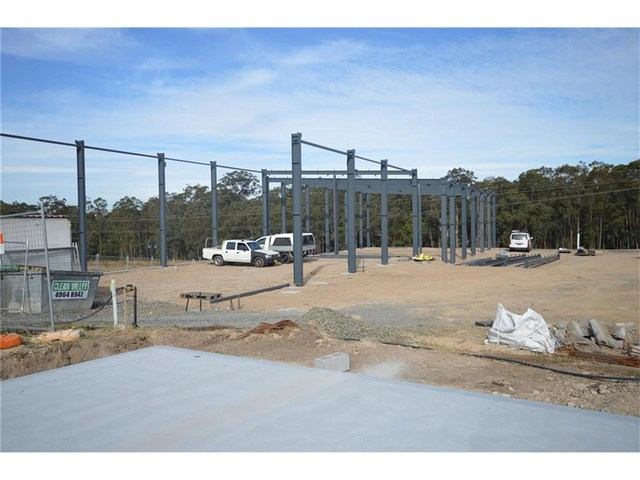 (Units 1-9/53 Elwell Close, Beresfield NSW 2322