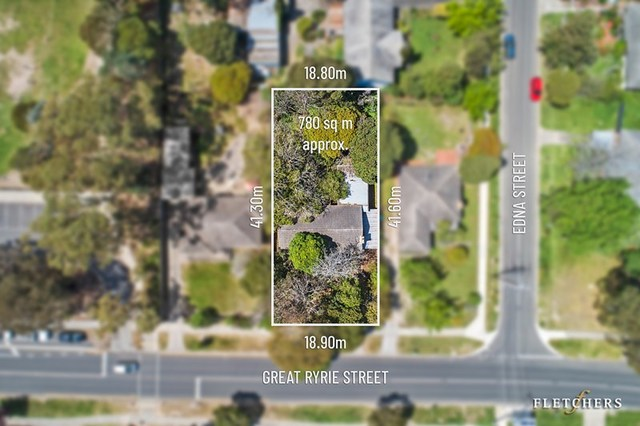 55 Great Ryrie Street, VIC 3135