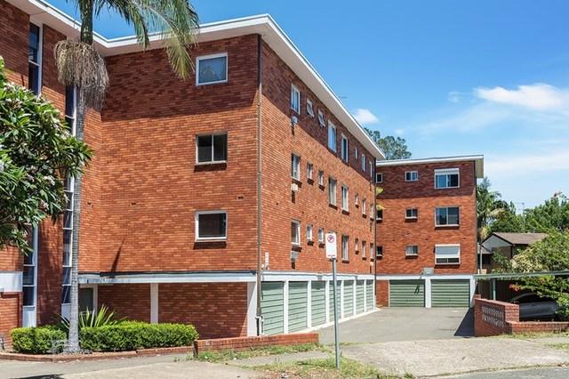 20/3 Hayden Place, NSW 2019