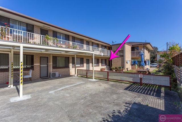 3/4 Elizabeth Street, Sawtell NSW 2452