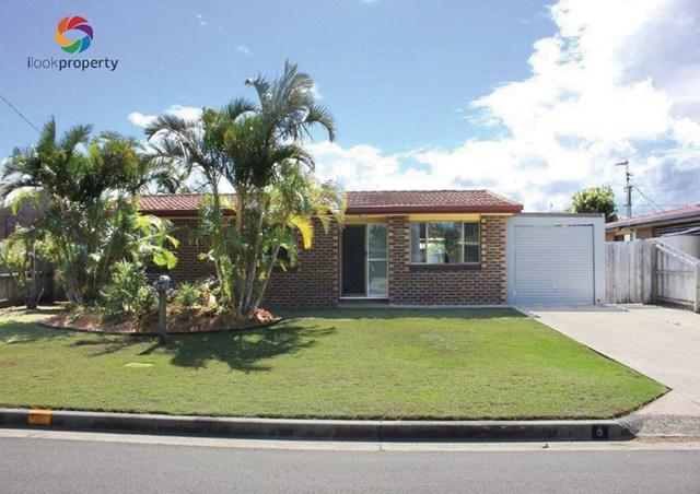 6 Tuldar Street, Wurtulla QLD 4575