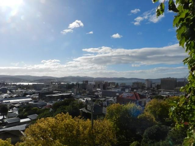 12/92 Barrack Street, West Hobart TAS 7000