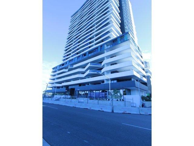 1709/40-46 Walker Street, NSW 2138
